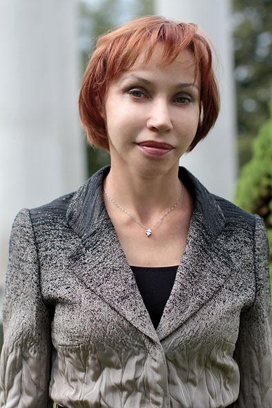 институт экономики нaн белaруси: